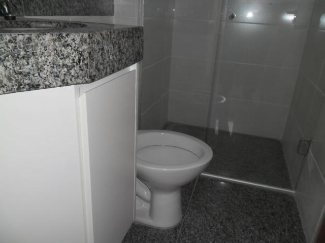 Cobertura à venda com 2 dormitórios em Buritis, Belo horizonte cod:2618 - Foto 7