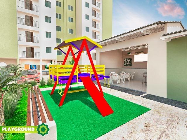 Condominio green - Foto 11