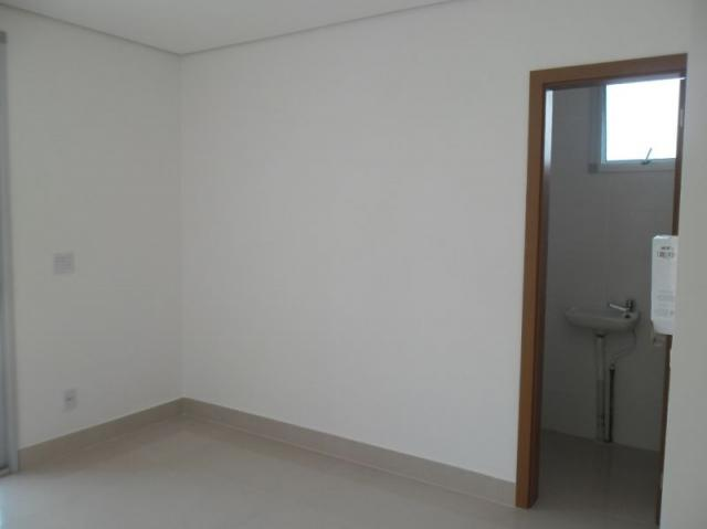Cobertura à venda com 2 dormitórios em Buritis, Belo horizonte cod:2618 - Foto 12
