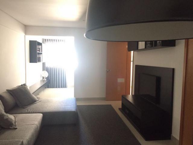 Apartamento 2 quartos buritis.