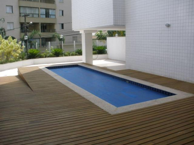 Apartamento à venda com 4 dormitórios em Buritis, Belo horizonte cod:2430 - Foto 19