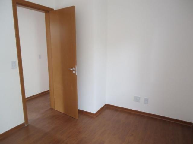 Apartamento à venda com 3 dormitórios em Buritis, Belo horizonte cod:1404 - Foto 5