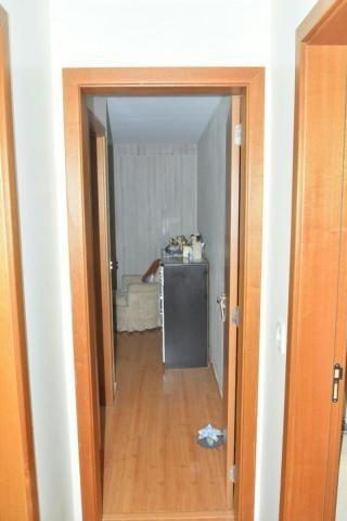 Apartamento à venda com 3 dormitórios em Buritis, Belo horizonte cod:3092 - Foto 5