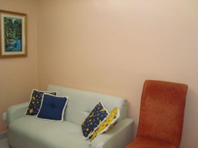 Cobertura à venda com 4 dormitórios em Buritis, Belo horizonte cod:861 - Foto 6