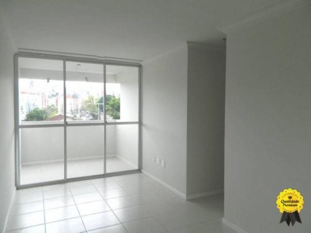 Apartamento 3 quartos, 2 vagas, elevador, ótima localização. - Foto 12
