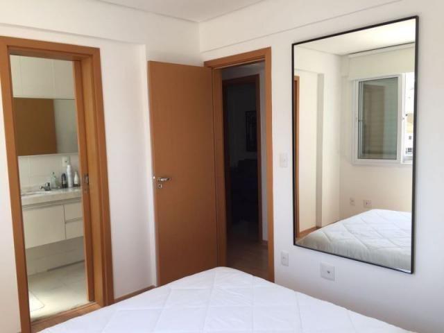 Apartamento 2 quartos buritis. - Foto 14