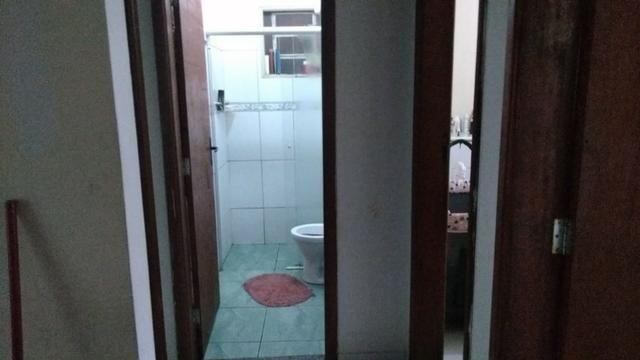 Casa com 2 quartos em Pouso Alegre - 946 - Foto 9