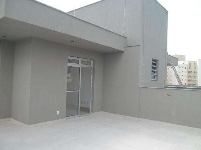 Cobertura à venda com 2 dormitórios em Buritis, Belo horizonte cod:2618 - Foto 15