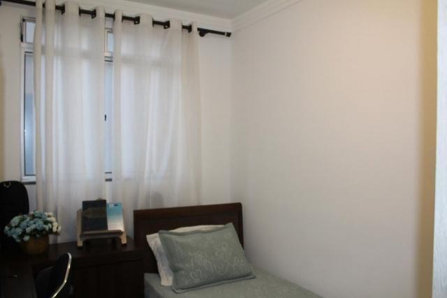 Oportunidade!!! apartamento 3 quartos todo reformado e com ótima localização - Foto 12