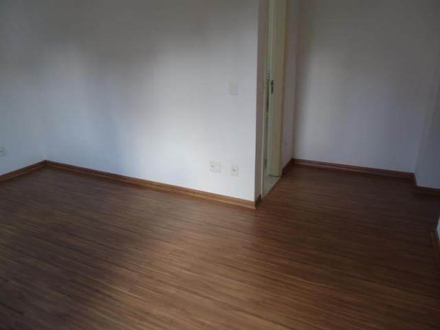 Apartamento no buritis - Foto 13