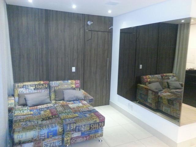 Apartamento à venda com 3 dormitórios em Salgado filho, Belo horizonte cod:3063