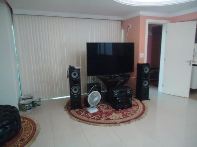 Cobertura à venda com 4 dormitórios em Buritis, Belo horizonte cod:861 - Foto 11