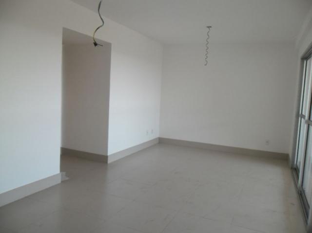 Apartamento à venda com 4 dormitórios em Buritis, Belo horizonte cod:2979 - Foto 13