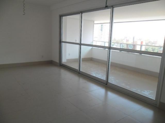 Apartamento à venda com 4 dormitórios em Buritis, Belo horizonte cod:2979 - Foto 11