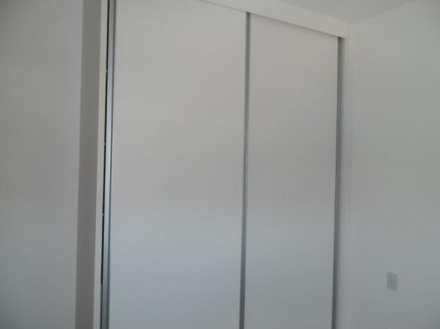 Cobertura à venda com 2 dormitórios em Buritis, Belo horizonte cod:2618 - Foto 10