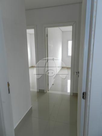 Apartamento à venda com 3 dormitórios em Santa cruz, Guarapuava cod:142210 - Foto 4