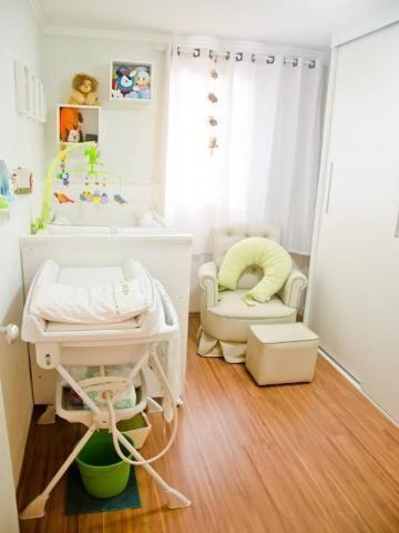 Apartamento à venda com 2 dormitórios em Ponte preta, Campinas cod:CO051649 - Foto 19