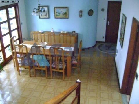 Casa à venda com 3 dormitórios em Jardim das paineiras, Campinas cod:CA049853 - Foto 9