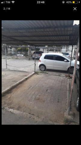 Ven ou tro chave no José Tenório bloco 89 - Foto 7