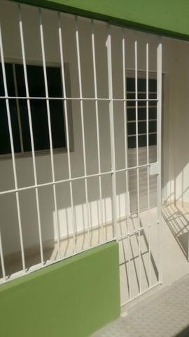 Vende-se um residencial com 2 casas (Garapu) - Foto 4