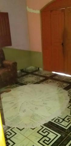 Casa em Plácido de Castro - Foto 6