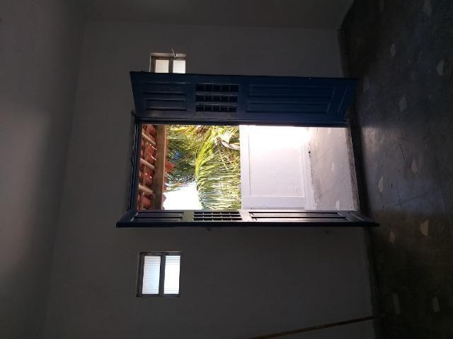 Bairro Novo-Casa 3 qts 4 wcs Beira Mar - Foto 16
