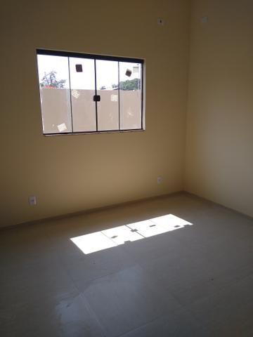 Casa para alugar perto dos quartéis - Foto 11
