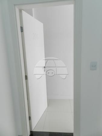 Apartamento à venda com 4 dormitórios em Santa cruz, Guarapuava cod:142209 - Foto 15