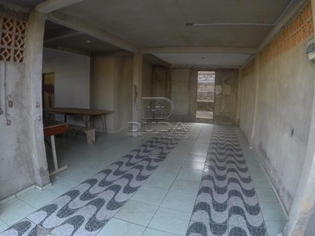 Casa à venda com 3 dormitórios em Operaria nova, Criciúma cod:30074 - Foto 8