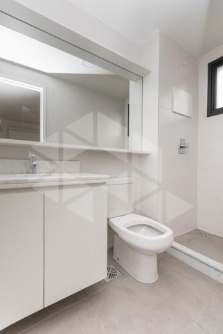 Apartamento para alugar com 2 dormitórios em , cod:I-023611 - Foto 14