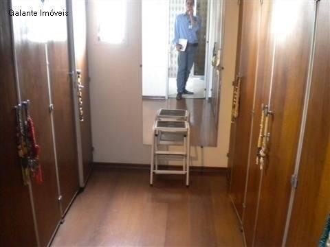 Apartamento para alugar com 5 dormitórios em Centro, Campinas cod:AP048800 - Foto 16