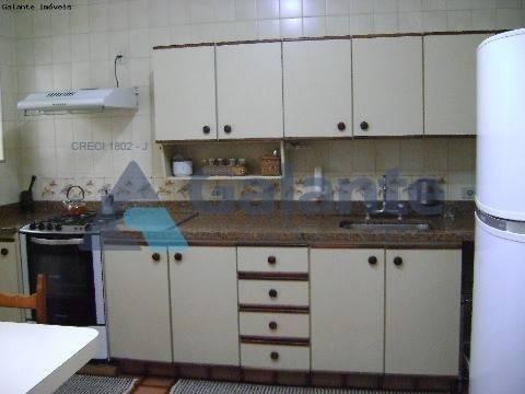 Casa à venda com 3 dormitórios em Jardim das paineiras, Campinas cod:CA049853 - Foto 7