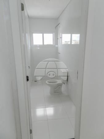 Apartamento à venda com 4 dormitórios em Santa cruz, Guarapuava cod:142209 - Foto 6