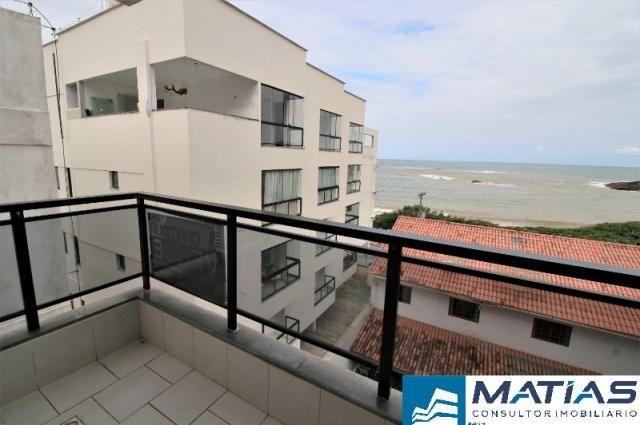 Apartamento a Venda em Peracanga com Vista para o Mar. - Foto 11