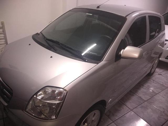 Picanto ex impecavel carro de cinema sem detalhes 47- * - Foto 6