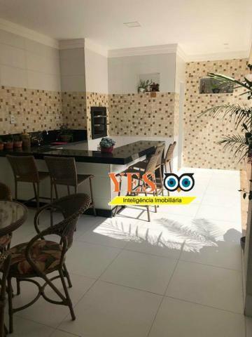 Yes Imob - Casa 2/4 - Vila Olímpia - Foto 18