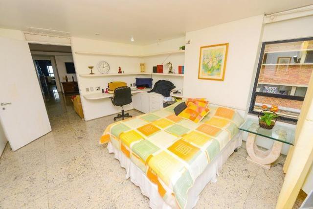 Apartamento 4 quartos Beira Mar (Venda) - Foto 20
