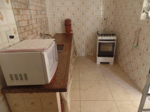 Apartamento à venda com 3 dormitórios em Cruzeiro, Belo horizonte cod:18702 - Foto 9
