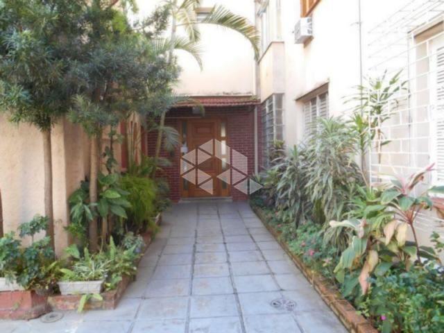 Apartamento à venda com 2 dormitórios em Menino deus, Porto alegre cod:AP13203 - Foto 9