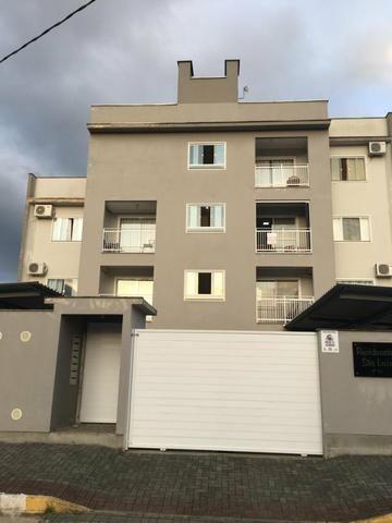 Apartamento Residencial São Luiz - Foto 2