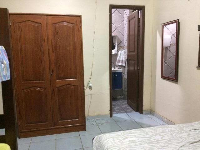 Alugo Casa com Piscina em Salinópolis-PA - Foto 15