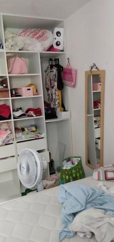 Apartamento 2 quartos Maraponga - Foto 9