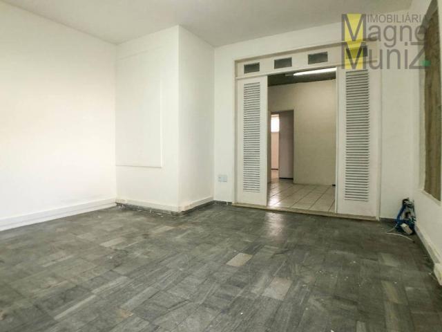 Excelente casa para montar sua empresa ! são 5 dormitórios para alugar, 276 m² para locaçã - Foto 13
