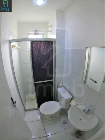 Harmonia, 2 quartos, área de lazer completa (documentação ok) - Foto 8