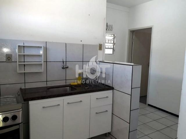 Casa à venda com 3 dormitórios em Campeche, Florianópolis cod:HI72223 - Foto 9