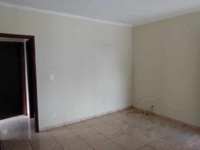 Casa no Parque Alvorada - Foto 9
