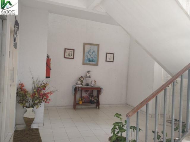 Aluguel 2 quartos bairro parque 10 apartamento manaus-am - Foto 4