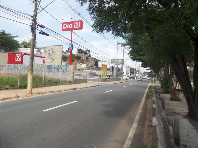 Terreno para alugar com 0 dormitórios em Cambuí, Campinas cod:AR003053 - Foto 2