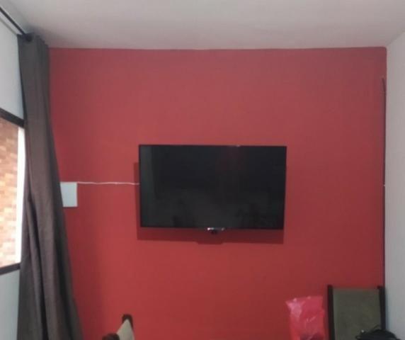 Televisão 43 polegadas Philips - Foto 3