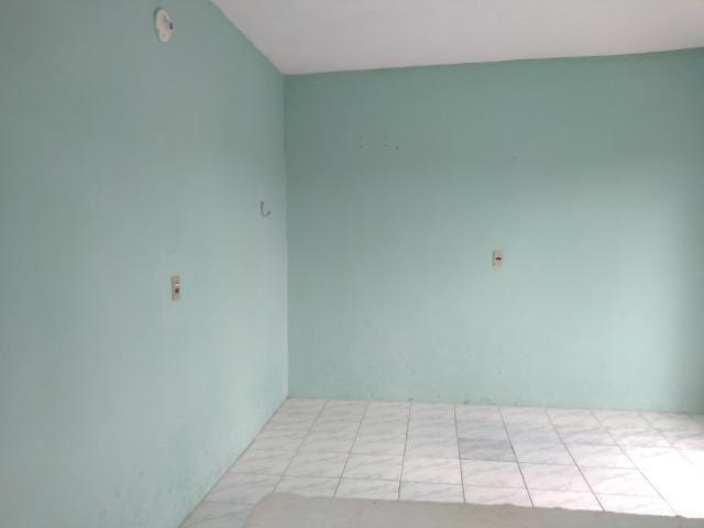 Aluga-se uma casa - Foto 4